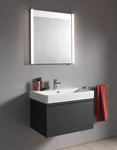laufen pro s meuble sous lavabo meubles sous lavabo de With meuble laufen pro s