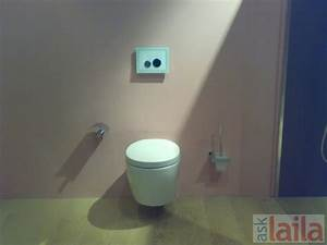 Jaquar company bandra west mumbai jaquar company for The bathroom fitting company