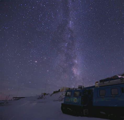 This Week Casey May Australian Antarctic