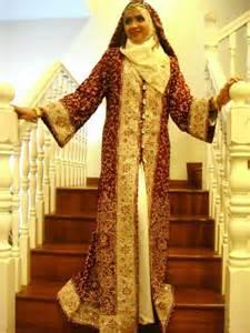 muslim wedding muslim bridal wear islamic wedding dresses and ideas arab muslim wedding dresses