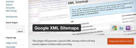 Winning Seo Site Engine Optimization
