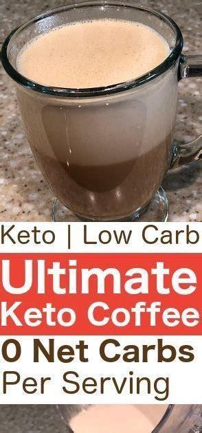 — written by jamie eske on september 25, 2019. Bulletproof Keto Coffee   Coffee smoothie recipes, Butter coffee recipe, Bulletproof coffee recipe
