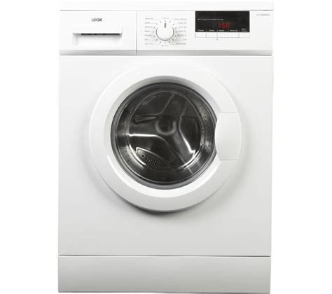 Buy Logik L712wm13 Washing Machine  White  Free Delivery. Rooms Dividers. Home Decor Catalogs Free. Rooms For Rent In Augusta Ga. Pictures Of Berber Carpet In Rooms. Cheap Dining Room Sets For Sale. Coastal Decorating Ideas. Decorating Cocktail Tables. Room Management Software Free