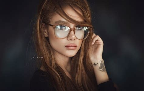 wallpaper pose background portrait makeup tattoo