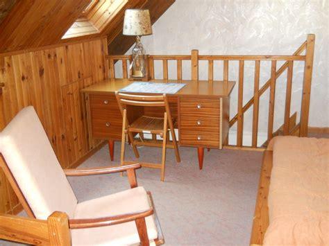 la chambre port louis maison vacances port louis location 8 personnes