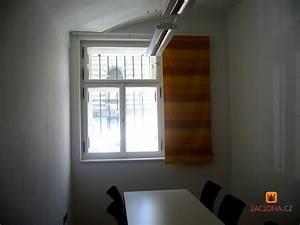 Vorhang Ideen Für Kleine Fenster : kleine fenster heimtex ideen ~ Markanthonyermac.com Haus und Dekorationen