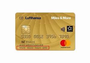 Kreditkarte Miles And More Abrechnung : kontaktformular karte sperren ~ Themetempest.com Abrechnung