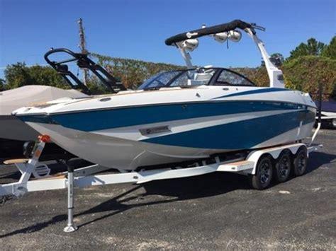 Malibu Boats M235 Price by Malibu M235 Boats For Sale
