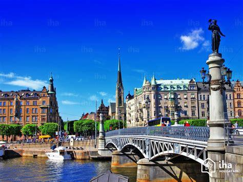 location stockholm dans une chambre d 39 hôte pour vos vacances