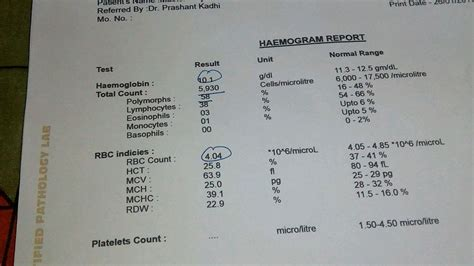 Bodybio Wellness View Sample Report Usdtl U2018 Disrupted