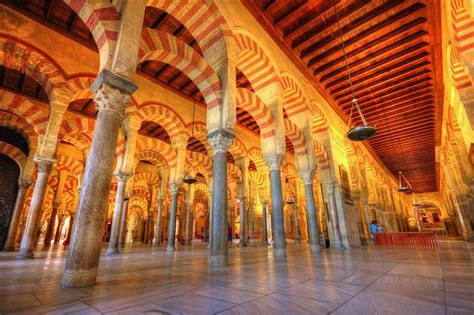 top rated tourist attractions  spain planetware