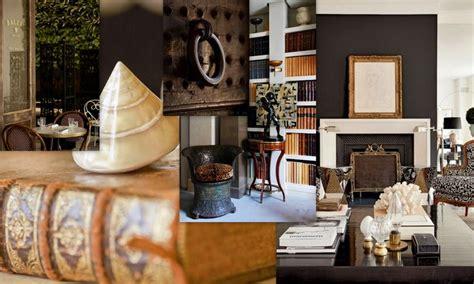 collage decoration d interieur