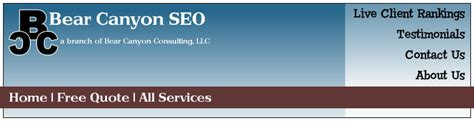 Search Engine Positioning Seo by Search Engine Positioning Placement Service