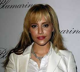 brittany murphy thriller movies netflix movies and series with brittany murphy movies