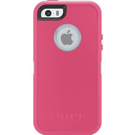 iphone 5s cases walmart otterbox apple iphone 5s defender orchid