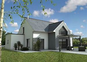 les 25 meilleures idees de la categorie plan carport que With plan de petite maison 11 construction dun abri voiture et transformation du garage