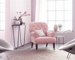 associer les couleurs de peinture meilleures images d With marvelous peinture couleur lin nuancier 17 salon gris fonce et blanc