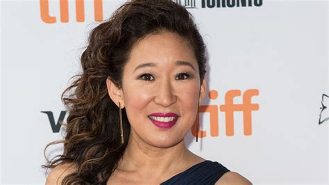 sandra oh hollywood reporter sandra oh joins american crime on abc hollywood reporter