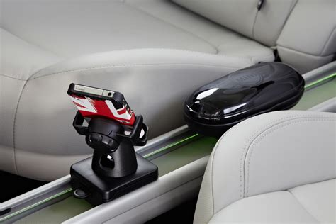 mini paceman coupe   features equipment