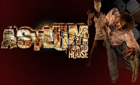 13th Floor Haunted House Denver Groupon by Haunted Asylum San Antonio Related Keywords Haunted