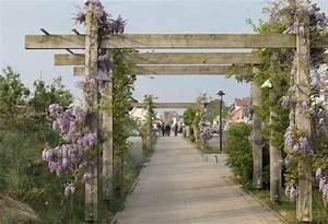 Scharbeutz Promenade 1 : planungs und ingenieurb ro benthien freianlagen promenade haffkrug scharbeutz ~ Orissabook.com Haus und Dekorationen