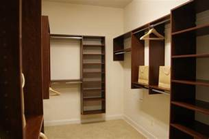 What Average Master Bedroom Size Picture