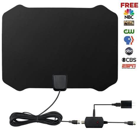 Meilleur Antenne Tv Interieur antenne fox achat vente antenne fox pas cher cdiscount