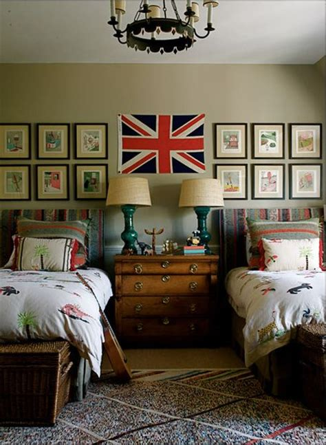 country boy bedroom ideas modern country style union inspired boys bedroom Country Boy Bedroom Ideas