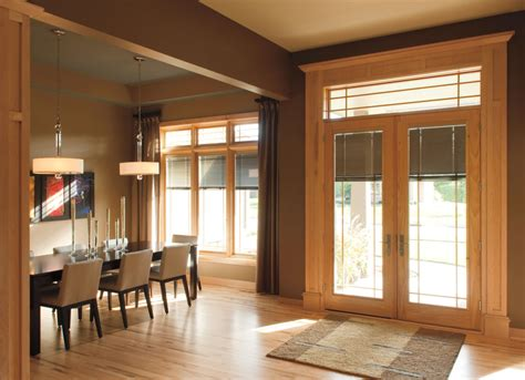 pella windows doors abilene battles home improvement battles home remodeling abilene