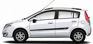 Chevrolet Sail U-VA Diesel PS Price, Specs, Review, Pics ...