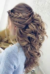 easy wedding hairstyles best 25 wedding guest hairstyles ideas on wedding guest updo wedding guest hair