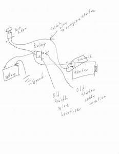 Ford 3000 Distributor Cap Wiring Diagram