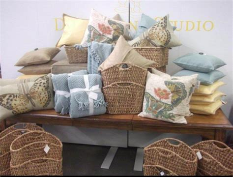pottery barn outlet locations williams sonoma home outlet locations home depot outlet