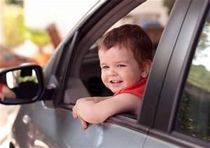 Age Devant Voiture : a quel ge un enfant peut il monter l 39 avant d 39 une voiture ~ Medecine-chirurgie-esthetiques.com Avis de Voitures