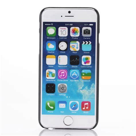 phone junkies