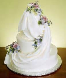 Wedding Decoration Cake by Most Beautiful Wedding Cake Decoration Wedding Cake Cake