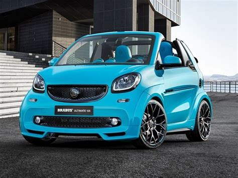 Every element of the chiron is a combination of reminiscence to its history and the most innovative technology. This Bugatti Chiron Smart Car Mash-Up Is Beyond Disturbing ...
