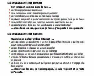 Passer Le Code Sur Internet : les gendarmes vont faire passer des permis internet des cm2 ~ Medecine-chirurgie-esthetiques.com Avis de Voitures
