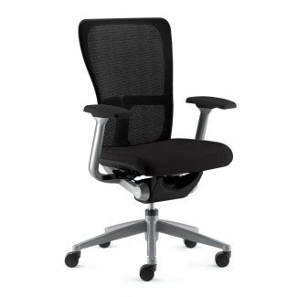 zody task chair canada office shop by space gr shop canada