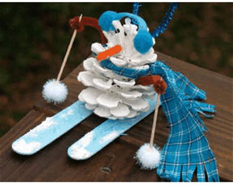 holiday craft ideas for the family