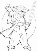 Daredevil Coloring Pages Wars Star Crayola Getcolorings Printable Lightsaber sketch template