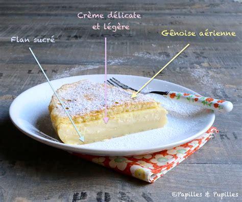 livre de cuisine cooking chef gâteau magique