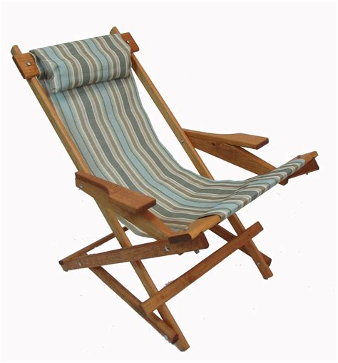 timber ridge folding rocking chair folding rocking lawn chair home plan magazines