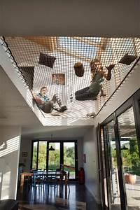 maison passive tabanac gironde contemporain With chambre bébé design avec comment envoyer des fleurs en angleterre