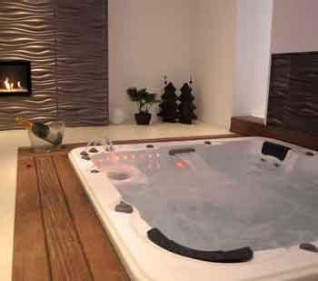 chambre avec spa privatif paca chambres avec privatif pour un week end en amoureux