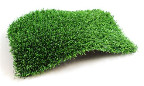 Artificial Grass & Synthetic Turf