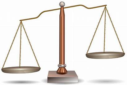 Balance Beam Scale Balancing Rosier