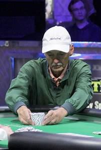 Jonathan Duhamel Wins 2015 WSOP $111,111 One Drop High ...