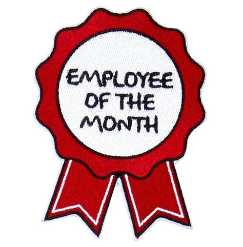 Employee Of The Month Badge  Oliver Thomas. Tax Credit For First Time Home Buyers. Dish Network Harrisburg Pa Hong Kong Airways. Certified Nurse Aide Course Oasis Car Dealer. Can Women Join The Navy M S Exercise Science. Sap Business Software Applications. Online Pay Electricity Bill Web Scraper Api. Cook County Assessor Com Blogger Landing Page. Nc State Fairgrounds Calendar
