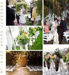 garden wedding inspiration styled shoots 100 layer cake wrought iron